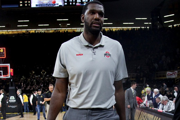 26 Estrellas NBA Retiradas 8
