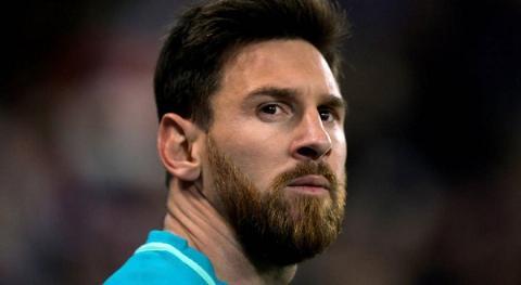 29-Messi-intimo-01-45773.jpg