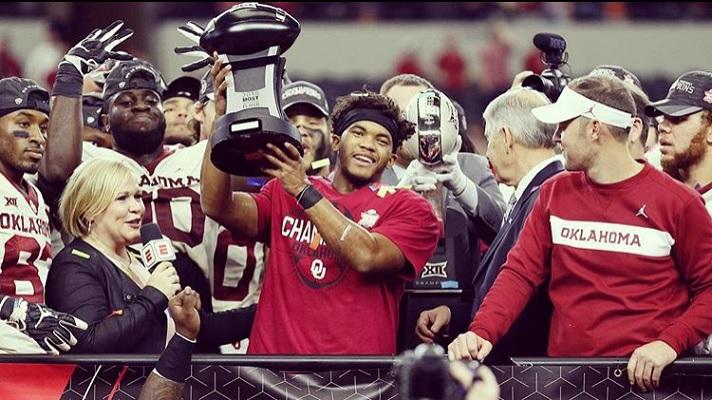 34 Post Super Bowl 9