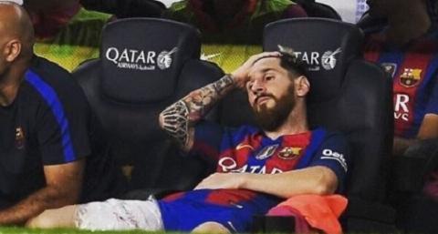 39-Messi-No-Marca-0-16689.jpg