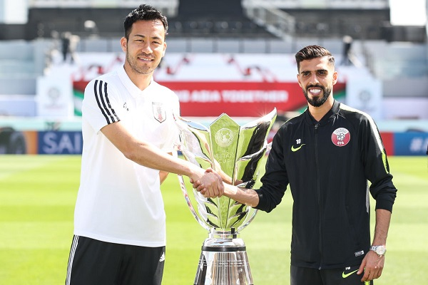 41 Renov Copa America 20