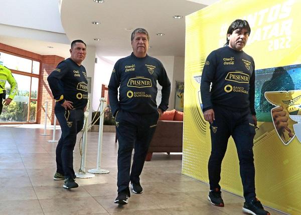 41 Renov Copa America 28