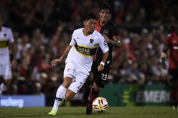 41 Renov Copa America 29