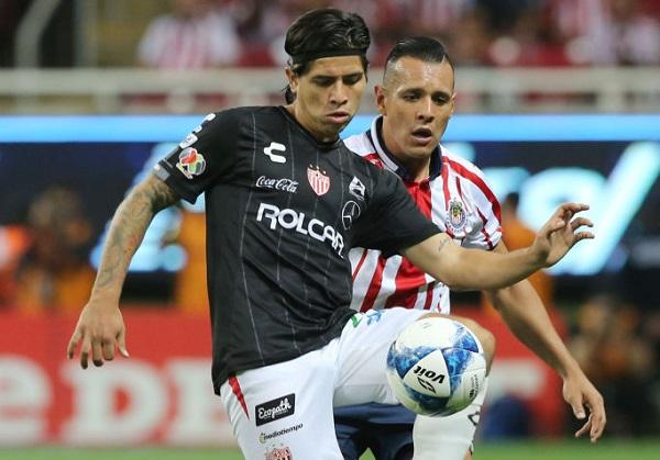 41 Renov Copa America 31