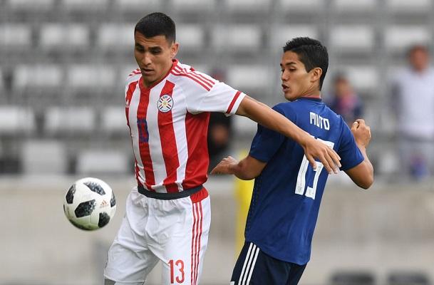 41 Renov Copa America 37