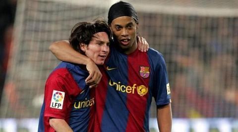 47-Ronaldinho-0-91597.jpg