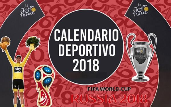 54-Calendario-2018-01-68652.jpg