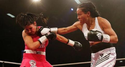 68.-Boxeo-femenino-1.jpg