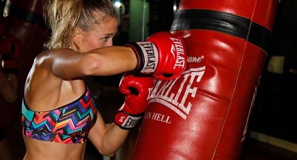 68.-Boxeo-femenino-11
