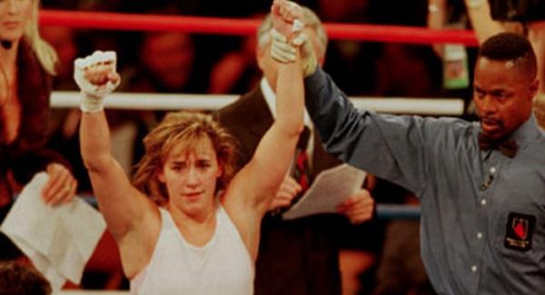 68.-Boxeo-femenino-12