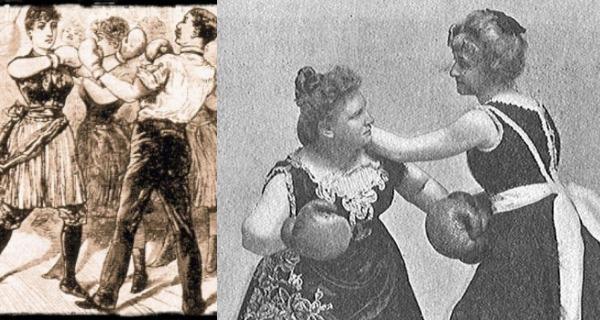 68.-Boxeo-femenino-19