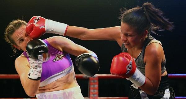 68.-Boxeo-femenino-21