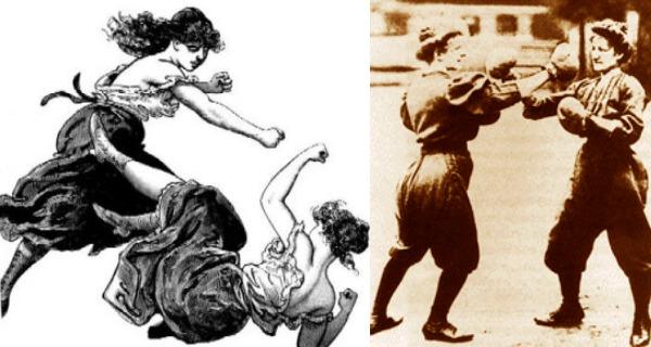 68.-Boxeo-femenino-22