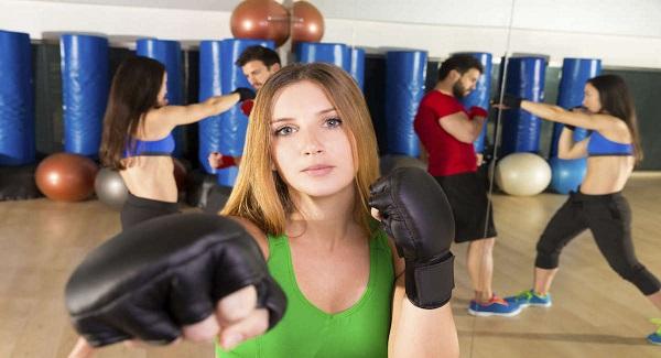 68.-Boxeo-femenino-5