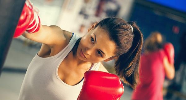 68.-Boxeo-femenino-6