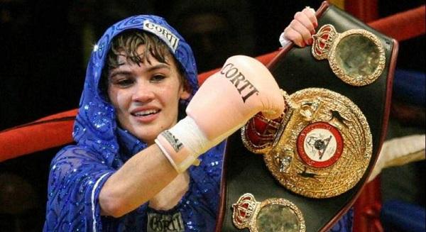 68.-Boxeo-femenino-7