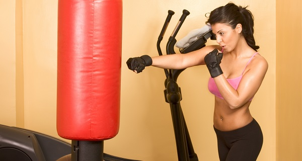 68.-Boxeo-femenino-9
