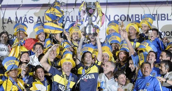 73.-Boca-Celebracion-0-1.jpg