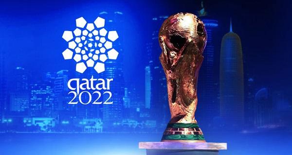 76.-Mundial-Qatar-2022-20-1.jpg