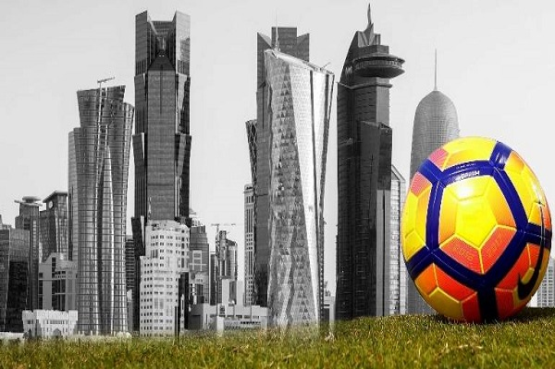 76.-Mundial-Qatar-2022-22.jpg