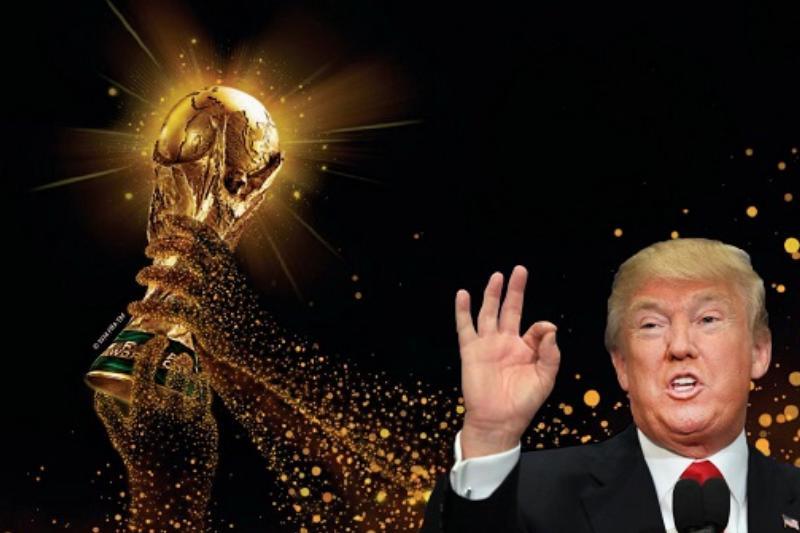 76.-Mundial-Qatar-2022-5.jpg