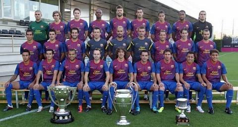 79.-Mejores-Equipos-Historia-0.jpg