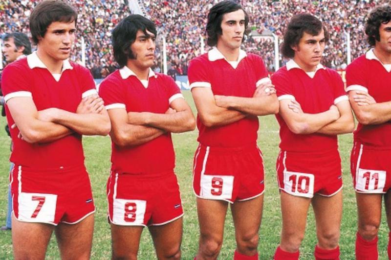 79.-Mejores-Equipos-Historia-1.jpg