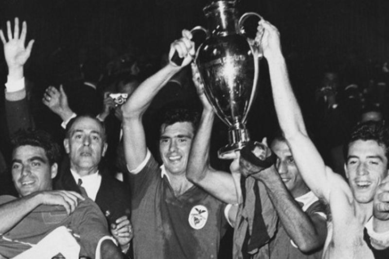 79.-Mejores-Equipos-Historia-14.jpg