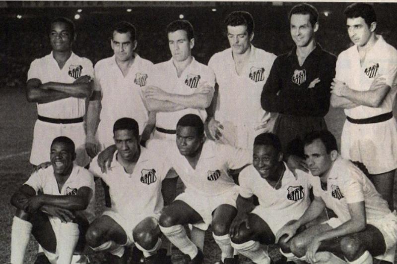79.-Mejores-Equipos-Historia-16.jpg