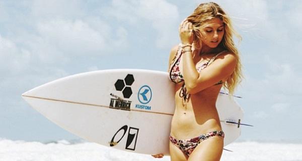 80.-Surfista-1.jpg