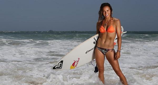 80.-Surfista-12.jpg