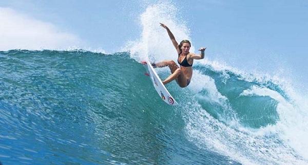 80.-Surfista-8.jpg