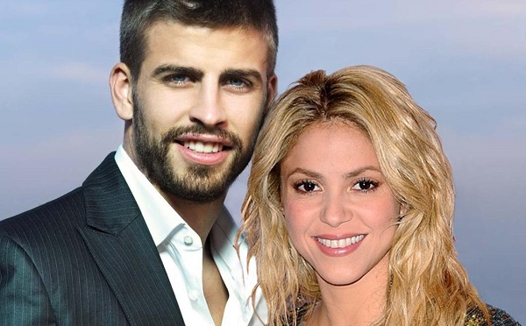 9.-Shakira-y-Pique-0.jpg