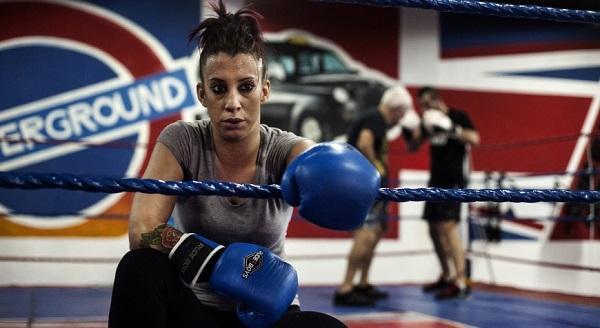 boxeo-femenino_016