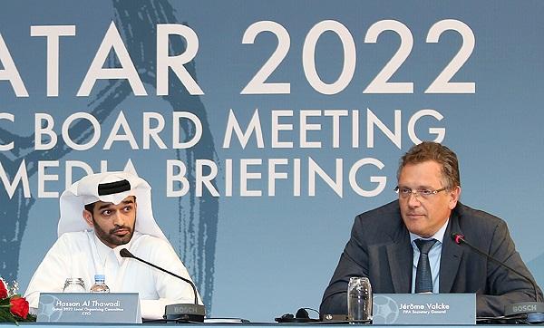 fbl-wc-2022-qatar-fifa.jpg