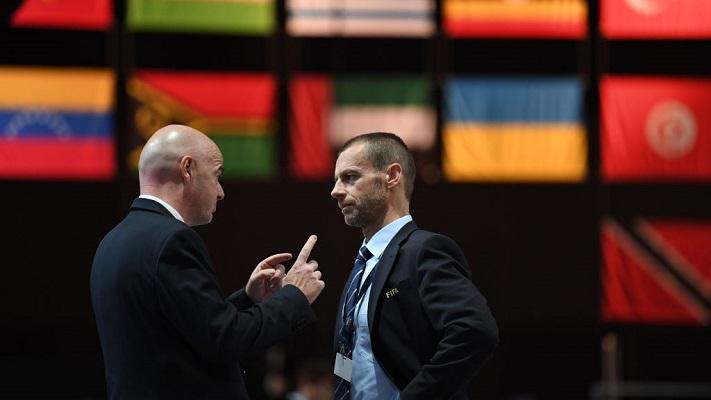16 FIFA UEFA 1