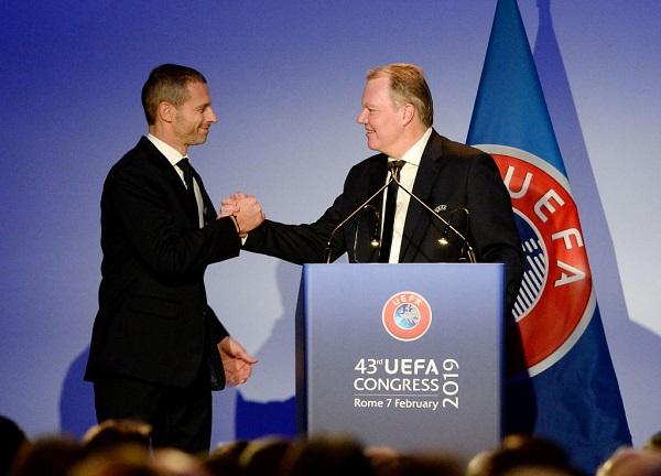 16 FIFA UEFA 12