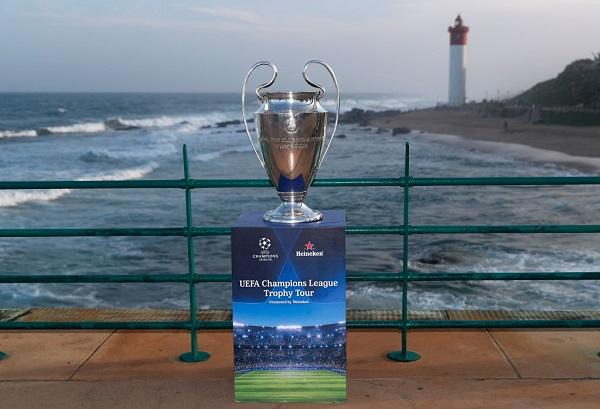 16 FIFA UEFA 14
