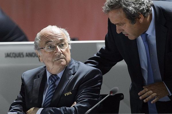 16 FIFA UEFA 16