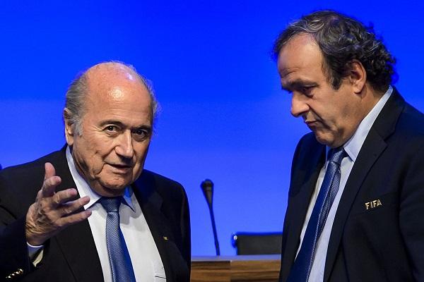 16 FIFA UEFA 19