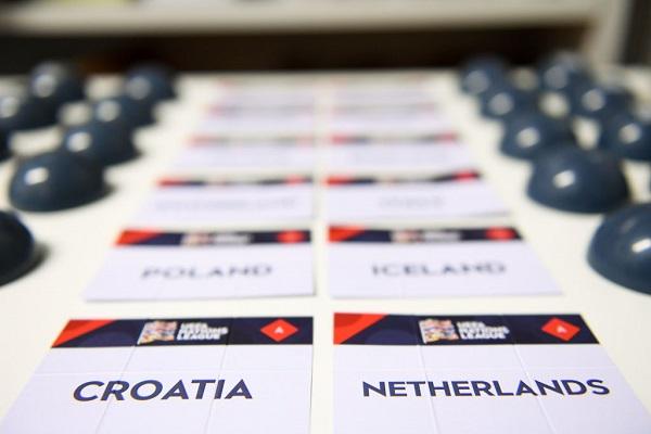 16 FIFA UEFA 7