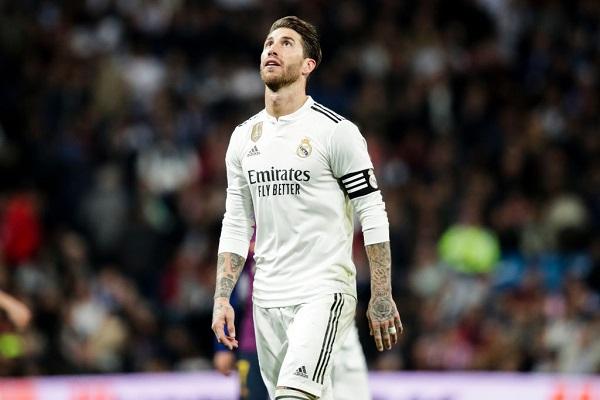 8 Madrid Debacle 12