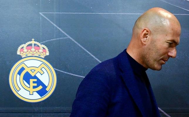 8 Madrid Debacle 18
