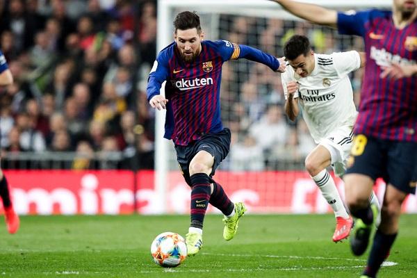 8 Madrid Debacle 2