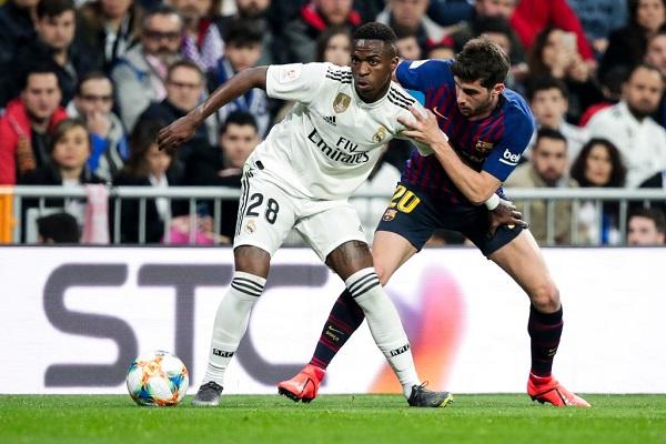 8 Madrid Debacle 3