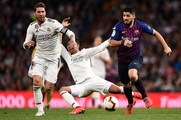8 Madrid Debacle 4