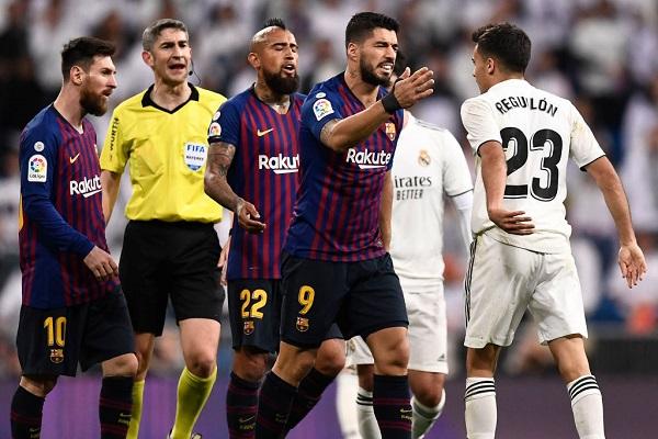 8 Madrid Debacle 5