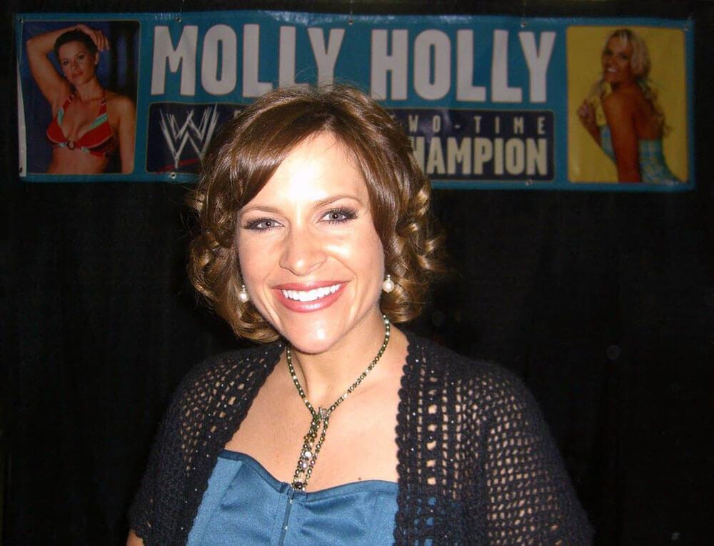 molly-holly
