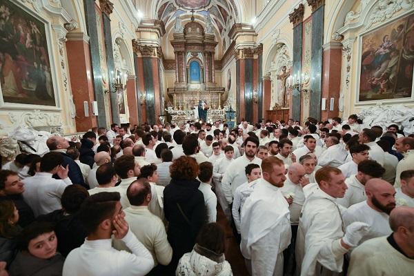16 Tradiciones Iglesia 1