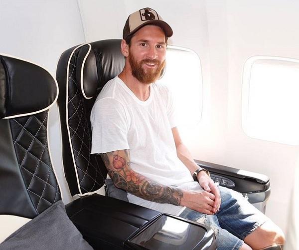 9 Messi Lujos 1